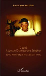L'abbé Augustin Diamacoune Senghor